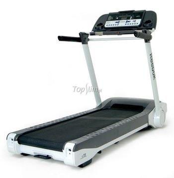 Bieżnia elektryczna T 7.5 Reebok Fitness