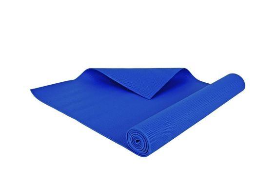 Mata do ćwiczeń jogi 3 mm Hop-Sport