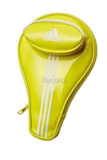 Pokrowiec Single Bag Flash Adidas AGF-10831