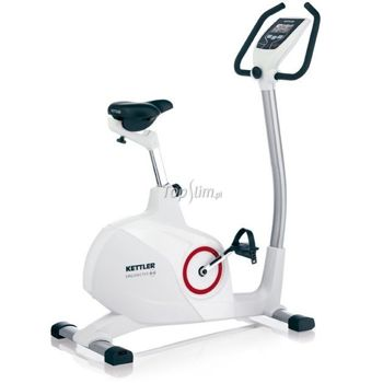 Rower stacjonarny treningowy / Ergometr E3 Kettler