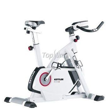 Rower stacjonarny treningowy Racer 3 Kettler