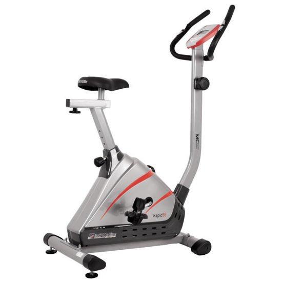 Rower stacjonarny treningowy Rapid SE Insportline