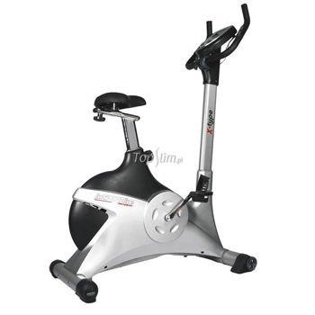 Rower stacjonarny treningowy X-type