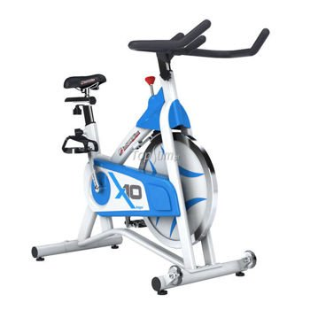 Rower treningowy spinningowy Aregon Insportline