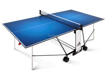 Stół do tenisa Adidas Ti.200 AGF-10117