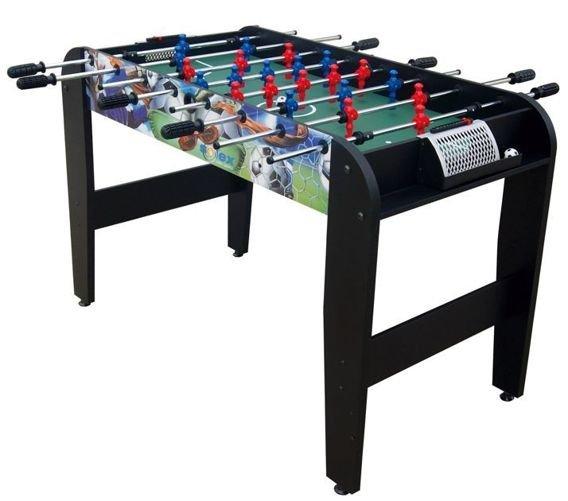 Stół piłkarski Hobby 90422 Solex