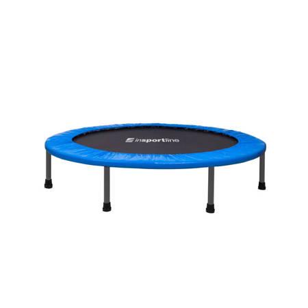Trampolina fitness Flopper 96 cm Insportline