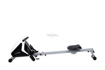 Wioślarz magnetyczny HS-40W Titan Hop-Sport